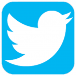 Twitter Promoción Interna