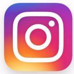 https://www.instagram.com/promocion_interna/