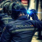 Subinspector – Casos prácticos 2020